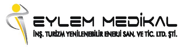 http://eylemmedical.com/